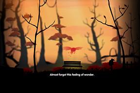 The Autumn of Glitch