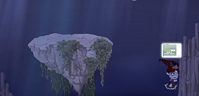 PLAYING GLITCH WHILE RIDING A WATER JET!!!!!!!!!!!!!!!!!!!!!!!!!!!!!!!!!!!!!!!1